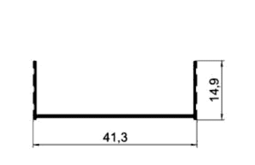 BX-340