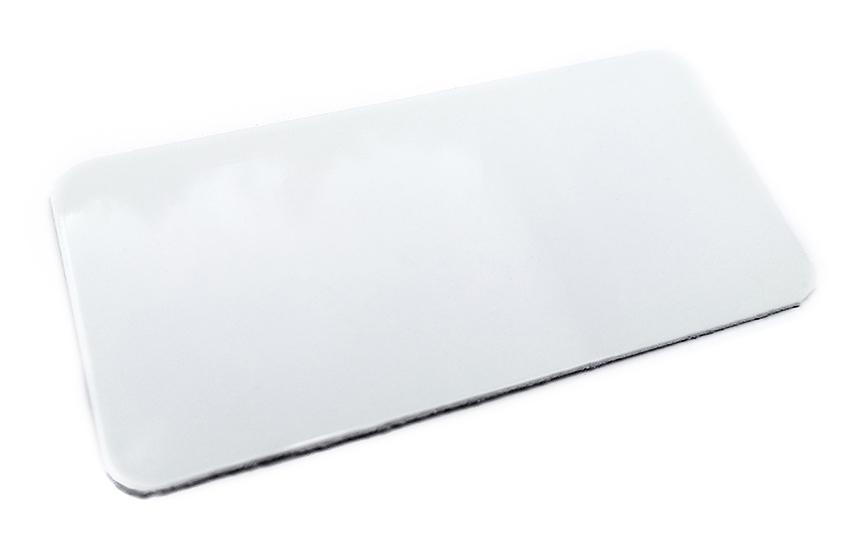 HP-882 WHITE GLOSSY