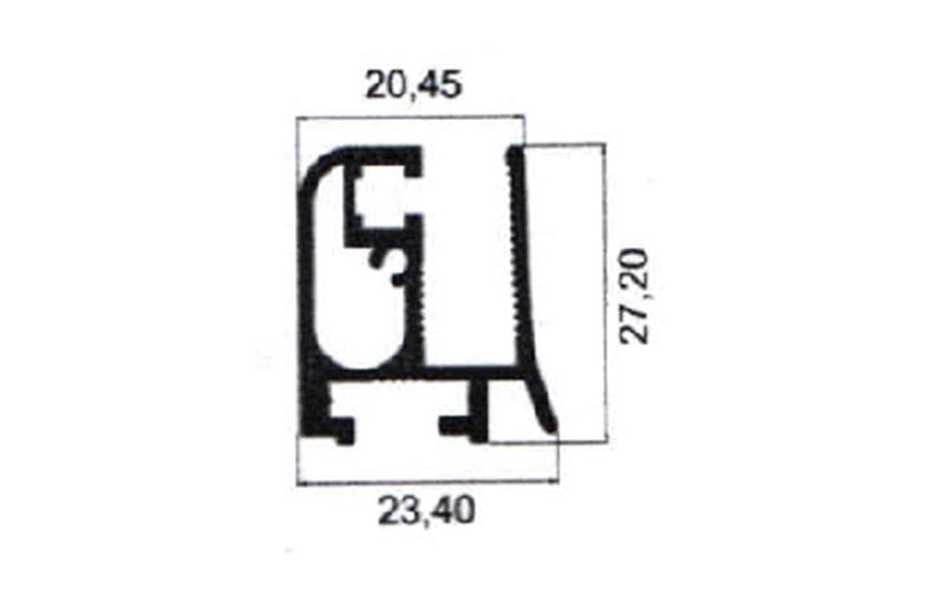 PLG-032